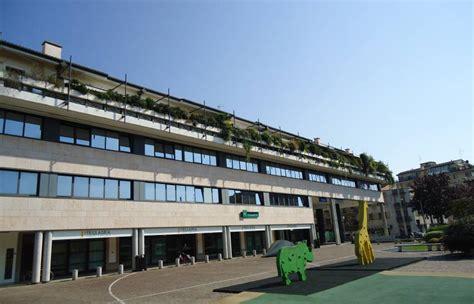 appartamenti in affitto san dona di piave immobili in affitto iside immobiliare san don 224 di piave