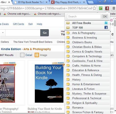ebook format conversion software kindle ebook conversion software free software and