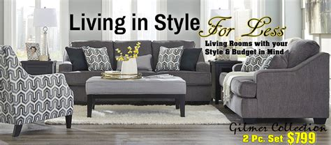 houston living room furniture furniture queen saves  green