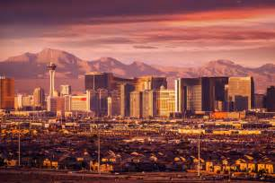 low las vegas mortgage payments with first option