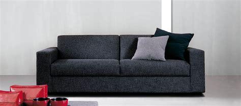 bett im sofa verwandeln bett im sofa verwandeln beautiful ikea hammarn anleitung