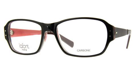 lafont impact eyeglasses free shipping