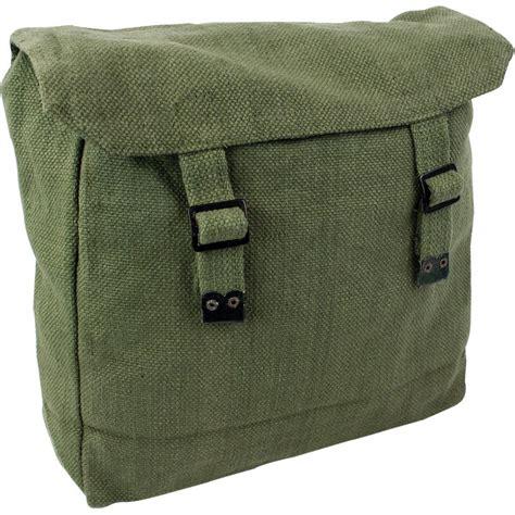 army webbing backpack large black webbing backpack army navy stores uk