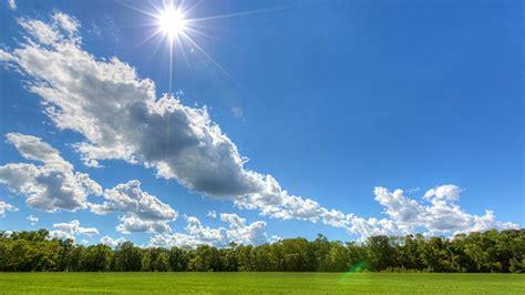 imagenes lindas full hd lindas imagens de paisagens para decora 231 227 o de ambientes