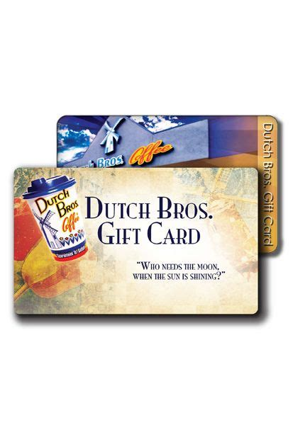 Dutch Brothers Gift Card - 1000 ideas about dutch bros on pinterest secret menu coffee and peach mango smoothie