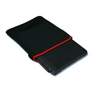 pc helpline acer asus dell hp sony samsung and toshiba amazon com neoprene 10 quot netbook case sleeve for fujitsu