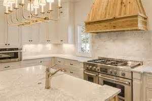 wood kitchen hood designs tt linear branched 10 light chandelier over kitchen island
