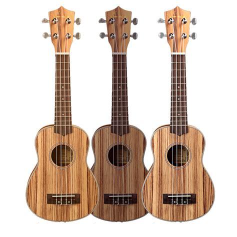 cara bermain gitar ukulele senar 4 cara menyetem dan belajar kunci gitar atau chord ukulele