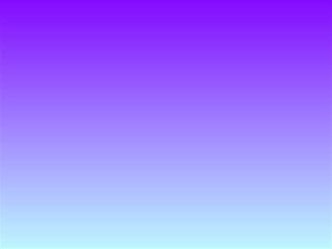 Stock Gradient Purple Blue By Bl8antband On Deviantart Purple Gradient Powerpoint Templates Purple