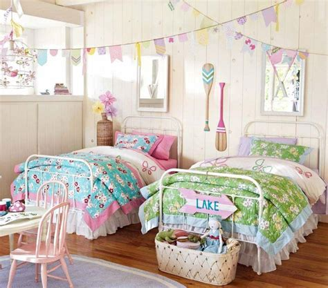 pretty rooms for girls pretty girls room kids rooms pinterest