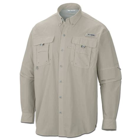 proactive clothing suppliers of promotional corporate
