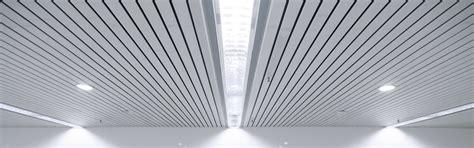 Pose Lame Pvc Plafond 2585 by Pose De Pvc Au Plafond Ooreka