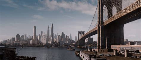 marvel film new york preparing for attilan looking back at mystical cities in