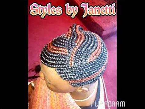 quick cornrows and braids bonded cornrow braids quick weave braids youtube