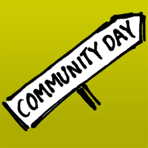day images douglasvillecalendar a community sourced event