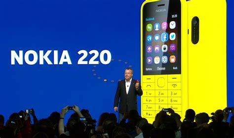 Soft Nokia 220 new software update for nokia 220 nokia 225 changelog