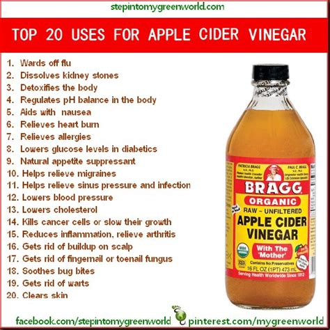 How To Detox Your Hair With Apple Cider Vinegar by Bragg Brand Apple Cider Vinegar Here S To Your Health