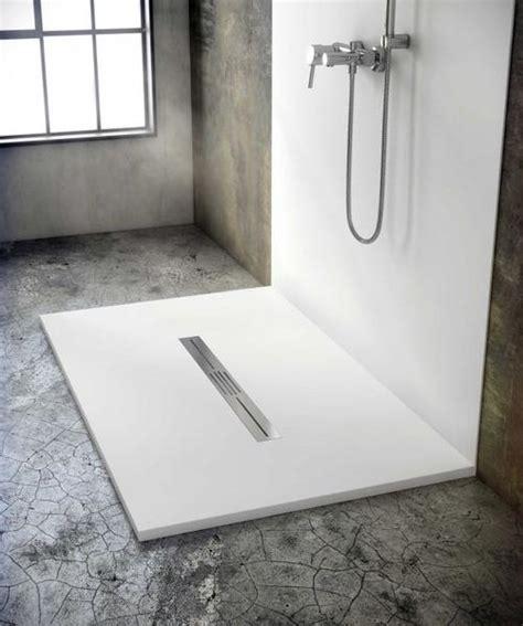 fiora silex piatto doccia fiora piatto doccia silex privilege bellotti egidio s r l