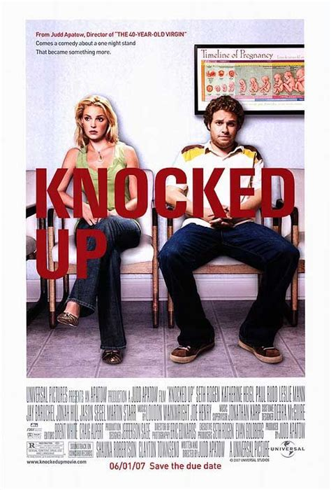 knocked up by s best friend books 70 best girly images on girly