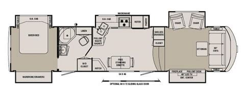 redwood 5th wheel floor plans trail air pin box fifth wheel hitch trail free engine