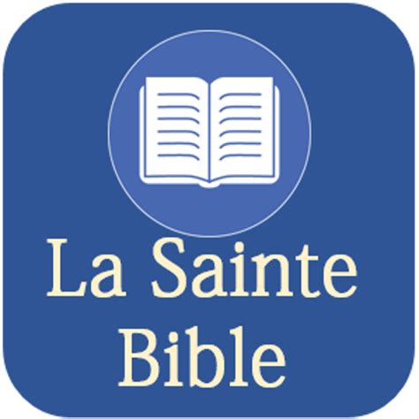 semeur niv bilingual bible paperback books la bible du semeur for pc