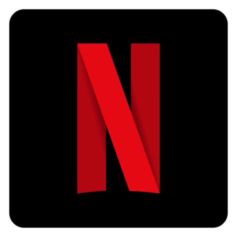 netflix for android netflix for android 4 13 3 techspot