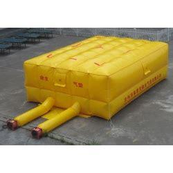 Fire Rescue Air Cushion Rescue Air Cushion Rescue Air Cushion Manufacturer And