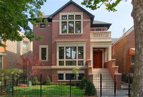 chicago house ryan dempster house profile home pictures rare ryan dempster facts chicago