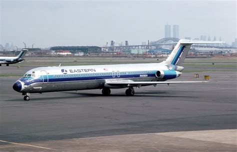 the great migration ended in 1970 i flew to chicago from new orleans on eastern airlines
