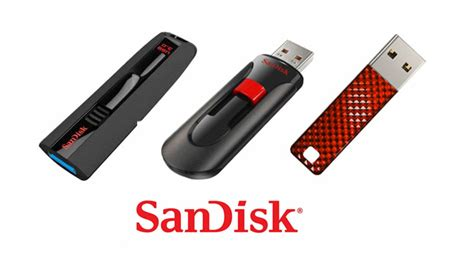 Usb Sandisk 128gb sandisk 128gb flash drive unveiled