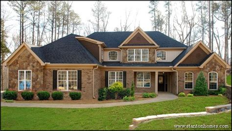 cost to paint exterior commercial building exterior paint color schemes how much do brick homes