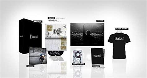Kaos Musik Premium Beholder 03 kaos limited fan edition