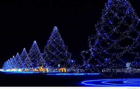 amazing awesome christmas backgrounds wallpapers