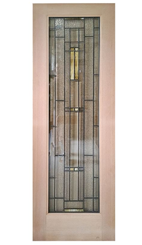 Interior Doors Builders Warehouse Interior Doors Builders Warehouse Interior Doors Builder S Warehouse Interior Doors Builder S