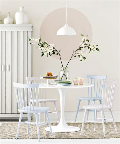 dining table for small room small dining room ideas ideal home