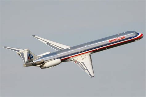 american airlines  logo     silverbird legacy