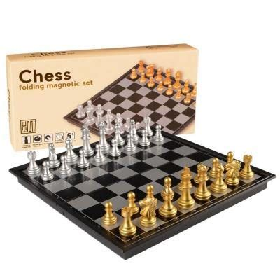 best chess sets best magnetic chess sets top magnetic chess set reviews