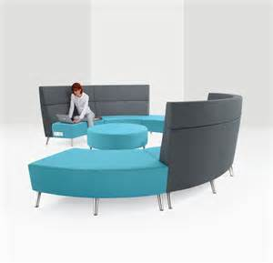 global office furniture the office furniture at officeanything coming