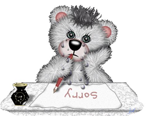 teddy bear  myniceprofilecom