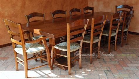 tavolo da taverna tavoli fratini tavoli