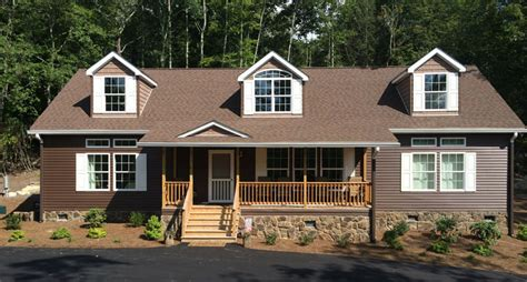 modular homes select homes gallery of homes