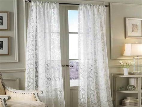 Ikea Lill Curtains Decor Ikea Lill Curtains Review Home Design Ideas