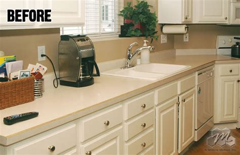 Miracle Countertops by Refinished Bathtubs Countertops Resurfaced Tile Reglazing