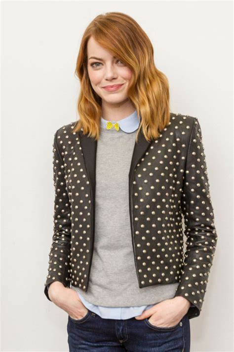 emma stone woody allen emma stone could learn some things from woody allen s past