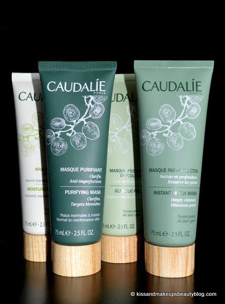 Https Www Sephora Product Instant Detox Mask P395615 by 17 Best Images About Caudalie On Serum