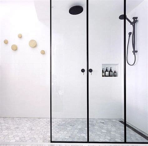 monochrome bathroom ideas best 20 black frames ideas on frames on wall