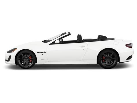maserati 4 door sports car image 2014 maserati granturismo 2 door convertible