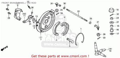 trx 70 wiring diagram get free image about wiring diagram