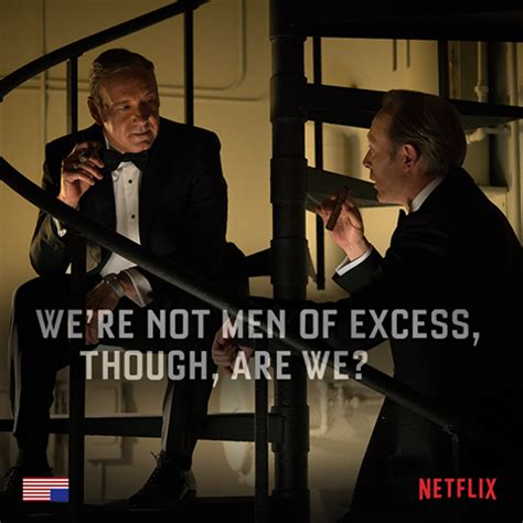house of cards season 4 release date house of cards season 4 spoilers first teaser released on cnn gop caign release