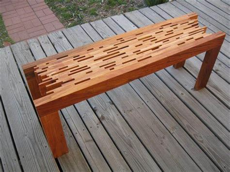 mahogany benches wooden pallet table with bench 101 pallets